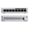 UniFi Switch US‑8‑60W.1