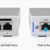 UniFi Switch US‑8‑60W.2